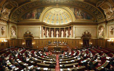 Sénatoriales : un résultat préoccupant pour les combats écologistes