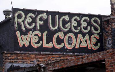 Migrant·e·s : pour une réelle politique d'intégration en France