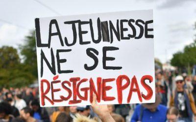 """Sélection Acte II : après Parcoursup, """"Bienvenue en France"""" ou l'exclusion par l'argent"""