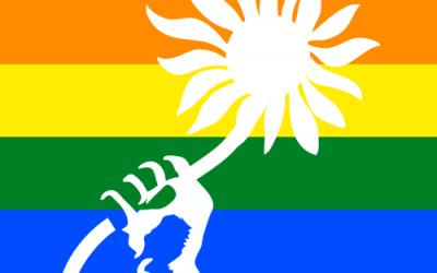 Mois des Fiertés : les droits LGBTQ+ sont fragiles et loin d'être suffisants