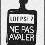 Avec les Jeunes Écologistes, dites NON aux lois liberticides ! Dites Non à LOPPSI 2 !