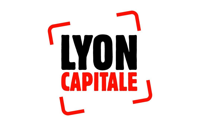 [Lyon Capitale] Manifestation Loi travail, pour un nouveau modèle de société