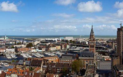 Dunkerque 2017 : journées d'été et assemblée générale