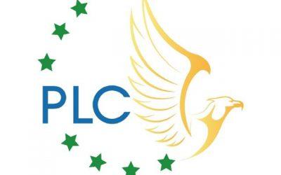 Les Jeunes Écologistes soutiennent les candidatures du nouveau parti Gabonais, le PLC