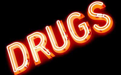 Motion Drogues : Légalisation de toutes les drogues, pour une vraie politique de santé publique de prévention et de réduction des risques