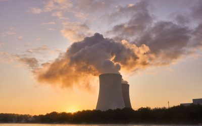 Non au capitalisme vert, pour un arrêt total du nucléaire !