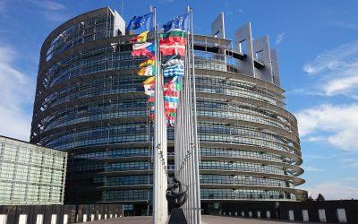 """Lettre ouverte aux représentant.e.s des institutions européennes sur l'introduction de """"Corona bonds''"""