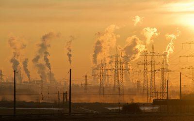 Convention Citoyenne pour le Climat : il faut maintenant que les dirigeant.e.s soient à la hauteur des citoyen.ne.s